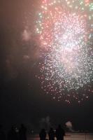 fireworks_poole.jpg