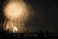 fireworks_adachi_2.jpg