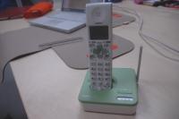 telephone_20090727.jpg