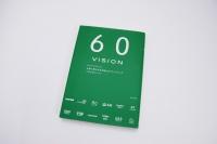 book_60vision.jpg