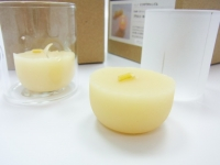 candle_cupset_2.jpg