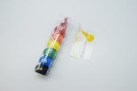 crayon_1.jpg