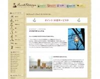 20091107_web_screenshot.jpg