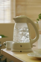 glasskettle003.jpg