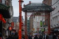 chinatown03.jpg