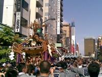 sanja-matsuri_20100516_1.jpg
