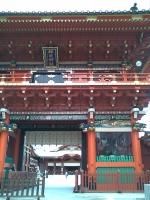 kanda-myojin-01.jpg