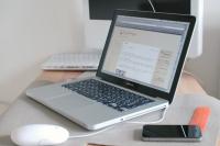macbook-pro-01.jpg