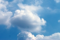 summer_cloud-02.JPG